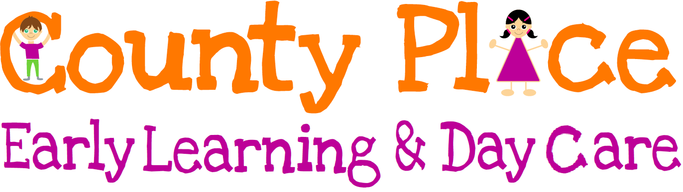 County Place Early Learning & Day Care